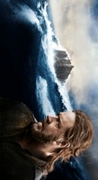 Noah movie poster (2014) picture MOV_1d4a9fc3