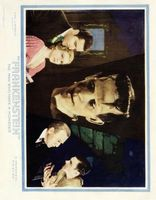 Frankenstein movie poster (1931) picture MOV_1d4e4c71