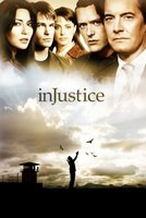 In Justice movie poster (2006) picture MOV_1d5bfec5