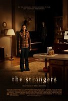 The Strangers movie poster (2008) picture MOV_1d5c9652