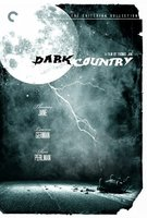 Dark Country movie poster (2009) picture MOV_1d60d2b6