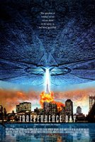 Independence Day movie poster (1996) picture MOV_1d65f9ba