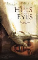 The Hills Have Eyes movie poster (2006) picture MOV_1d6b8200