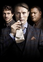 Hannibal movie poster (2012) picture MOV_1d6dfd0e