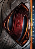 Man of Steel movie poster (2013) picture MOV_1d708981