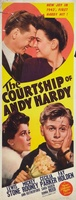 The Courtship of Andy Hardy movie poster (1942) picture MOV_1d7a51cc