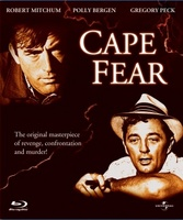 Cape Fear movie poster (1962) picture MOV_1d803eb6