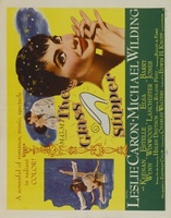 The Glass Slipper movie poster (1955) picture MOV_1d820d69