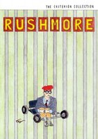 Rushmore movie poster (1998) picture MOV_1d821c24