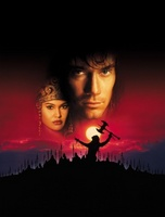 Kull the Conqueror movie poster (1997) picture MOV_1d845004