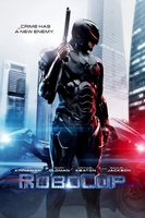 RoboCop movie poster (2014) picture MOV_9a0c6a9c
