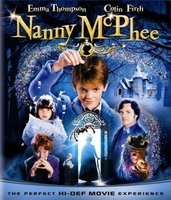 Nanny McPhee movie poster (2005) picture MOV_1d8e5946