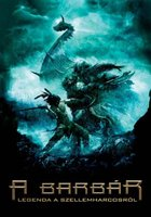 Pathfinder movie poster (2007) picture MOV_576a4fce