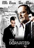 The Departed movie poster (2006) picture MOV_1da0340d