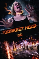 The Darkest Hour movie poster (2011) picture MOV_1daae07e