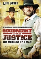 Goodnight for Justice: The Measure of a Man movie poster (2012) picture MOV_1dacd24a
