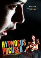 Hypnocus-Pocused movie poster (2011) picture MOV_1dba9510