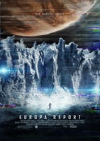Europa Report movie poster (2013) picture MOV_1dbae1fd