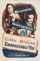 Embraceable You movie poster (1948) picture MOV_1dbf6120