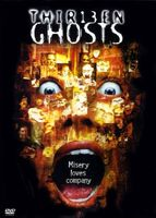 Thir13en Ghosts movie poster (2001) picture MOV_1dc051ef