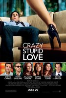 Crazy, Stupid, Love. movie poster (2011) picture MOV_1dc1a75f