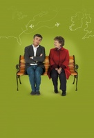 Philomena movie poster (2013) picture MOV_1dc40c94