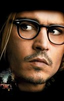 Secret Window movie poster (2004) picture MOV_1dc57d74