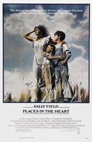 Places in the Heart movie poster (1984) picture MOV_1dc8aeff