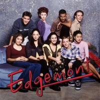 Edgemont movie poster (2000) picture MOV_1dc9fdb4