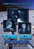 The Ice Flood movie poster (1926) picture MOV_1dced79f