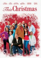 This Christmas movie poster (2007) picture MOV_1dd09862