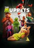 The Muppets movie poster (2011) picture MOV_1dd0e2e1