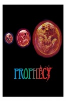 Prophecy movie poster (1979) picture MOV_1dda5f02