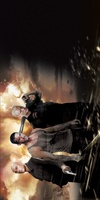 Universal Soldier: Day of Reckoning movie poster (2012) picture MOV_1de2bdf6