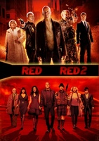 Red movie poster (2010) picture MOV_1de51727