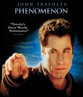 Phenomenon movie poster (1996) picture MOV_1de688ec