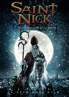 Sint movie poster (2010) picture MOV_1deba8e9