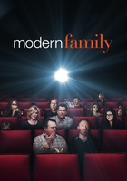 Modern Family movie poster (2009) picture MOV_1df29663