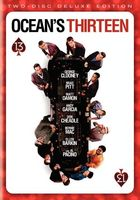 Ocean's Thirteen movie poster (2007) picture MOV_1dfb08b5