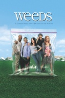 Weeds movie poster (2005) picture MOV_1dffbe90