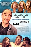Jake Squared movie poster (2013) picture MOV_1e03974e