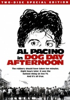 Dog Day Afternoon movie poster (1975) picture MOV_1e04dd86