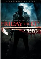 Friday the 13th movie poster (2009) picture MOV_1e078884