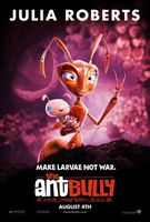 The Ant Bully movie poster (2006) picture MOV_1e083a41