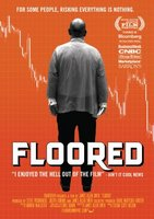 Floored movie poster (2009) picture MOV_1e16715c