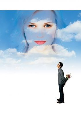 Just Like Heaven movie poster (2005) poster MOV_1e1cb21d