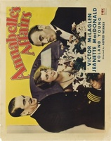 Annabelle's Affairs movie poster (1931) picture MOV_1e1da13f