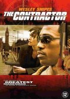 The Contractor movie poster (2007) picture MOV_1e2193a6