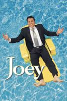 Joey movie poster (2004) picture MOV_1e23b206