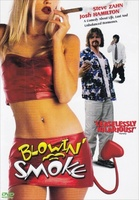 Freak Talks About Sex movie poster (1999) picture MOV_1e2ca34b